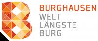 Link: Tourismus Burghausen